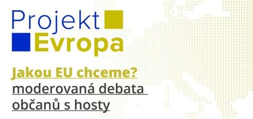 fb_projekt_evropa