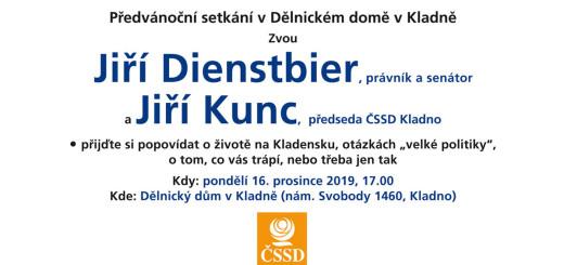 Plakát_JD_Kladno_šíka.indd